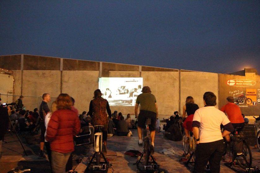 gap_filler_cycle-powered_cinema_1200w