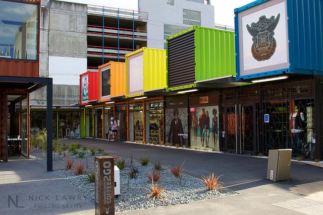 Christchurch_Restart_