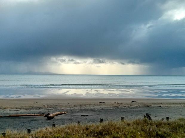 Waihi_Beach