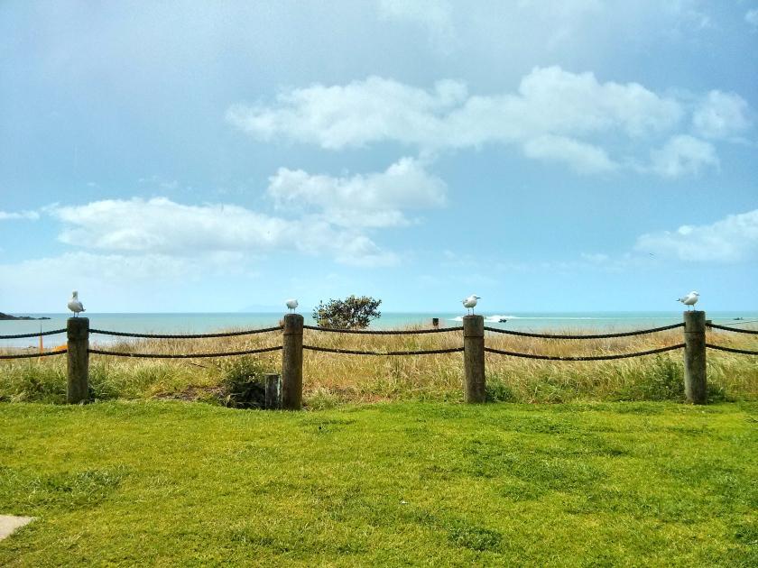 Waihi_Beach_