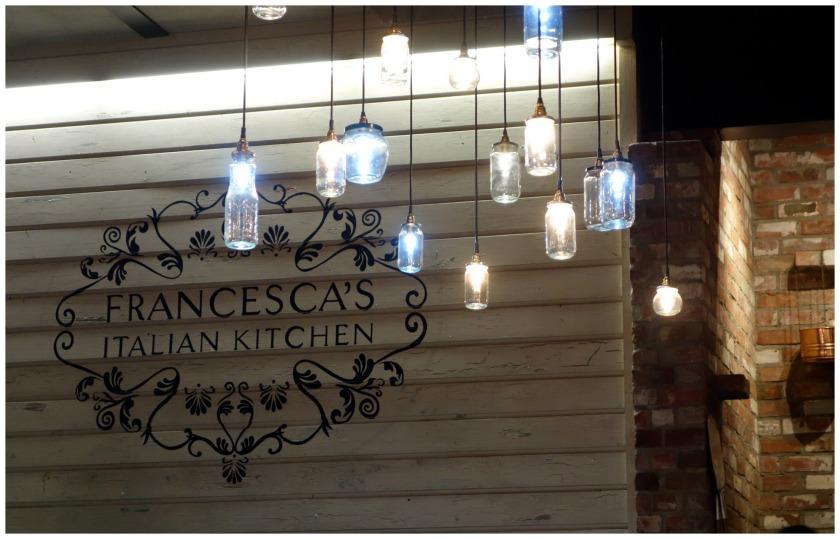 Francescas_Italian_Kitchen